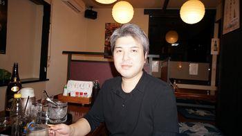 S_DSC02710.JPG