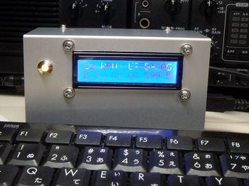 S_P6030023.JPG