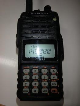 P2060181.JPG